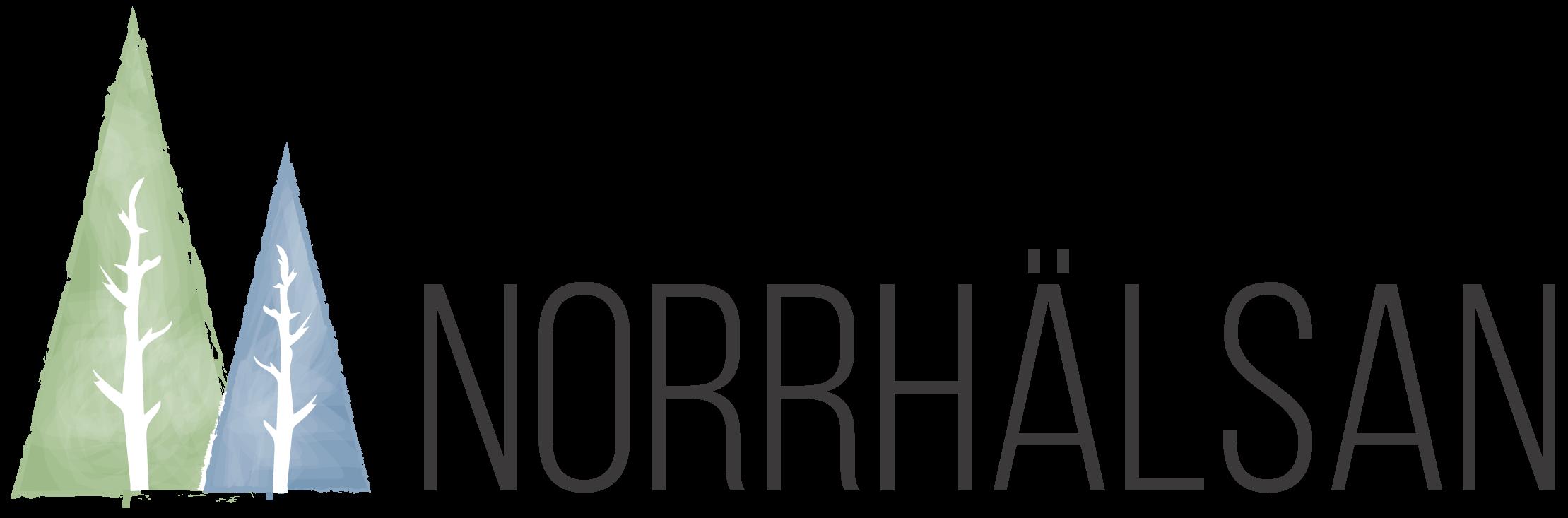 NORRHÄLSAN
